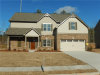 Photo of 3540 Mulberry Cove Way, Auburn, GA 30011 (MLS # 6096525)