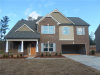 Photo of 3550 Mulberry Cove Way, Auburn, GA 30011 (MLS # 6096529)