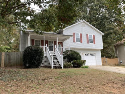 Photo of 5318 Highpoint Road, Flowery Branch, GA 30542 (MLS # 6096598)