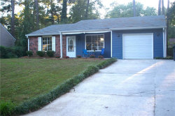 Photo of 1189 Brockdell Court, Norcross, GA 30093 (MLS # 6096835)