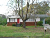 Photo of 91 Hurt Road SW, Smyrna, GA 30082 (MLS # 6096958)