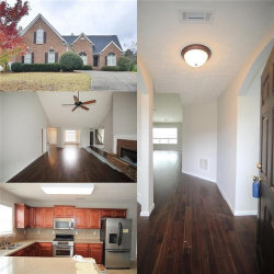 Photo of 548 Ash Springs Court, Sugar Hill, GA 30518 (MLS # 6096969)