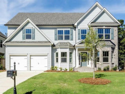 Photo of 14 Creekview Drive SE, Cartersville, GA 30120 (MLS # 6097001)