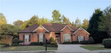 Photo of 1117 Forest Heights Terrace, Dacula, GA 30019 (MLS # 6097027)