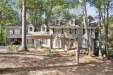 Photo of 255 Waverly Hall Drive, Roswell, GA 30075 (MLS # 6097049)