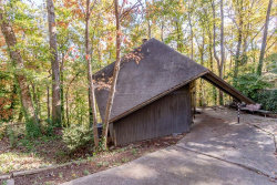Photo of 3334 The Trail Road, Gainesville, GA 30501 (MLS # 6097148)