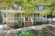 Photo of 4709 Shallow Ridge Road, Kennesaw, GA 30144 (MLS # 6097182)