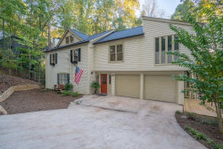 Photo of 3167 Lake Ranch Drive, Gainesville, GA 30506 (MLS # 6097223)