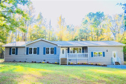 Photo of 111 Spring Grove Drive, Pine Mountain, GA 31822 (MLS # 6097296)