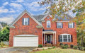 Photo of 111 Chastain Manor Drive, Norcross, GA 30071 (MLS # 6097427)