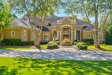 Photo of 2614 Thurleston Lane, Duluth, GA 30097 (MLS # 6097485)
