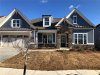 Photo of 7091 Boathouse Way, Flowery Branch, GA 30542 (MLS # 6097722)