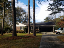 Photo of 3784 Braswell Circle, Austell, GA 30106 (MLS # 6097850)