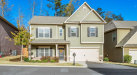 Photo of 627 Georgia Way, Woodstock, GA 30188 (MLS # 6097885)