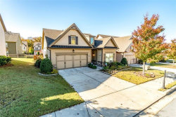 Photo of 6921 Creekstone Place, Flowery Branch, GA 30542 (MLS # 6097933)