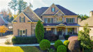 Photo of 4560 Vendome Place, Roswell, GA 30075 (MLS # 6097948)