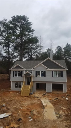 Photo of 11 Country Farms Court, Rockmart, GA 30153 (MLS # 6097957)
