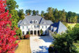 Photo of 2743 Thurleston Lane, Duluth, GA 30097 (MLS # 6097960)