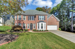 Photo of 3799 Clearbrooke Way, Duluth, GA 30097 (MLS # 6098091)