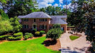 Photo of 2560 Roxburgh Drive, Roswell, GA 30076 (MLS # 6098154)