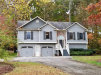 Photo of 93 Barrel Way, Ball Ground, GA 30107 (MLS # 6098165)