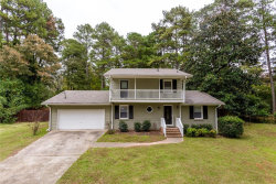 Photo of 2988 Palm Springs Court, East Point, GA 30344 (MLS # 6098217)