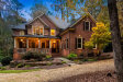 Photo of 1196 Button Hill Road NW, Kennesaw, GA 30152 (MLS # 6098253)