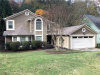 Photo of 8990 Terrace Club Drive, Roswell, GA 30076 (MLS # 6098295)