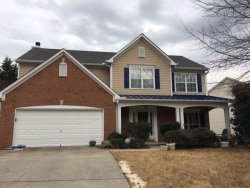Photo of 1555 Anna Ruby Lane NW, Kennesaw, GA 30152 (MLS # 6098341)