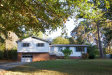 Photo of 509 Hemlock Drive, Woodstock, GA 30188 (MLS # 6098402)