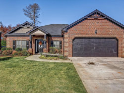Photo of 6268 Brookridge Drive, Flowery Branch, GA 30542 (MLS # 6098493)