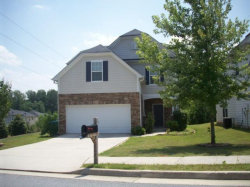 Photo of 2688 Whistle Stop Drive, Norcross, GA 30071 (MLS # 6098554)