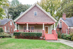 Photo of 1280 Jefferson Avenue, East Point, GA 30344 (MLS # 6098622)