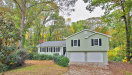Photo of 3180 Woodbridge Court, Snellville, GA 30039 (MLS # 6098691)