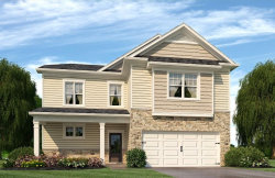 Photo of 236 Orchard Trail, Holly Springs, GA 30115 (MLS # 6098752)