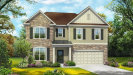 Photo of 281 Orchard Trail, Holly Springs, GA 30115 (MLS # 6098783)