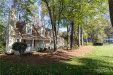 Photo of 205 Crab Orchard Way, Roswell, GA 30076 (MLS # 6098789)
