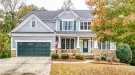 Photo of 6144 Bendcreek Lane, Braselton, GA 30517 (MLS # 6098794)