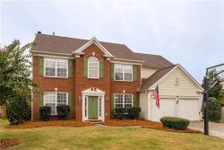 Photo of 3610 Myrtlewood Court, Kennesaw, GA 30144 (MLS # 6098884)