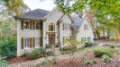 Photo of 2000 Brassfield Way, Roswell, GA 30075 (MLS # 6098905)
