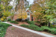 Photo of 435 Abbeywood Drive, Roswell, GA 30075 (MLS # 6098945)