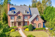 Photo of 2704 Thurleston Lane, Duluth, GA 30097 (MLS # 6098958)
