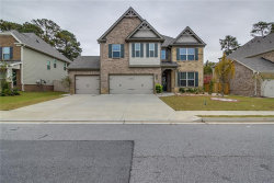 Photo of 2281 Arnold Palmer Way, Duluth, GA 30096 (MLS # 6099072)