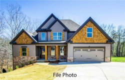 Photo of 204 Heritage Creek Trail, Ball Ground, GA 30107 (MLS # 6099085)