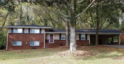 Photo of 3591 Potomac Terrace, East Point, GA 30344 (MLS # 6099212)