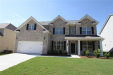 Photo of 1836 Landon Lane, Braselton, GA 30517 (MLS # 6099274)