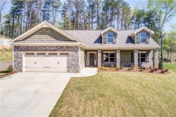 Photo of 142 N Mountain Brooke Drive, Ball Ground, GA 30107 (MLS # 6099292)