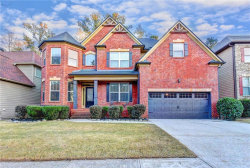 Photo of 2137 Roberts View Trail, Buford, GA 30519 (MLS # 6099399)