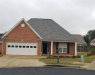 Photo of 490 Liverpool Court, Lawrenceville, GA 30046 (MLS # 6099401)