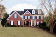Photo of 919 Ravenwood Way, Canton, GA 30115 (MLS # 6099421)